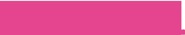 【千葉・栄町】ソープランド風俗店【-A La Carte-アラカルト】404NotFound